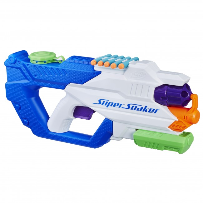nerf_super_soaker_dartfire