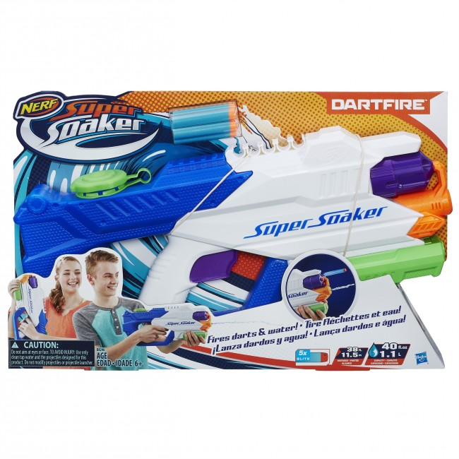 nerf_super_soaker_dartfire_box