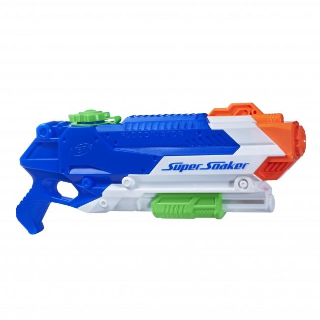 nerf_super_soaker_floodinator