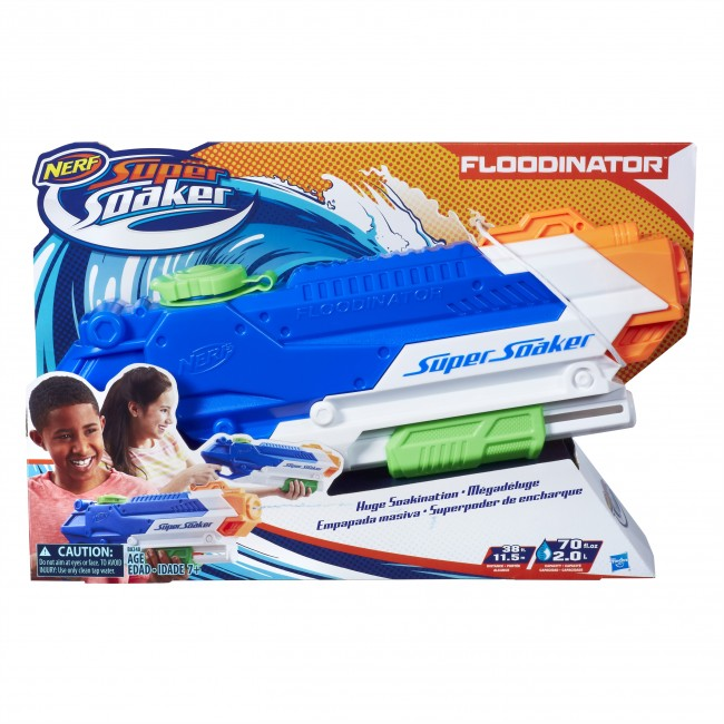 nerf_super_soaker_floodinator_box