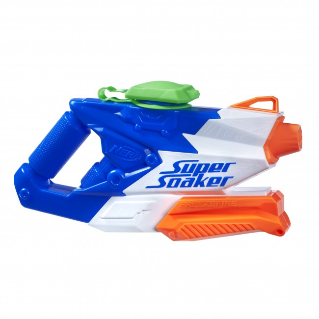 nerf_super_soaker_freezefire_2