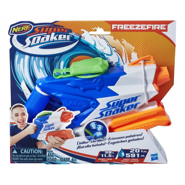 nerf_super_soaker_freezefire_2_box