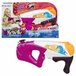 nerf_super_soaker_rebelle_infinity-fire